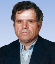Uriel Mendes de Almeida