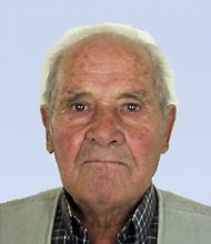 Joaquim Nobre Vargas