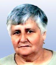 Manuela Silvestre Luiz