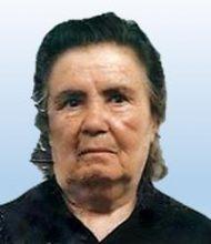 Maria Joaquina