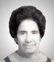 Assunção Maria Rosa
