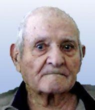 Manuel Domingos Custódio