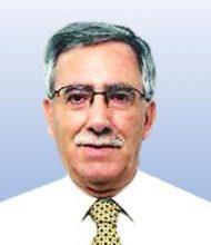 Eduardo Manuel Nascimento Aleixo