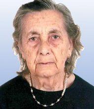 Catarina Cavaco Martins