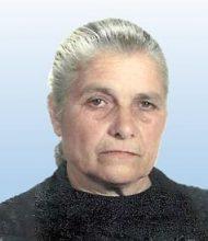 Patrocínia Maria Guerreiro Cavaco