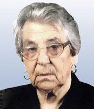 Alice José Rodrigues