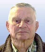 António José Matias