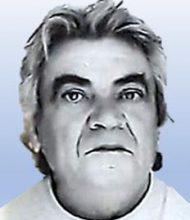 Rogério Rodrigues Peleja