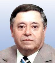 José António Alves