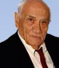 António Mendes Sequeira