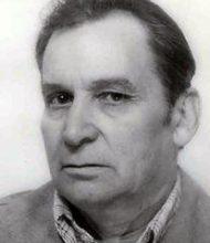 Joaquim Lopes