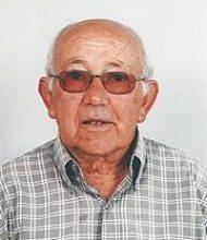Manuel de Jesus dos Santos
