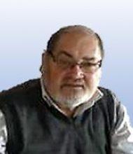 Adelino Pedro Teixeira