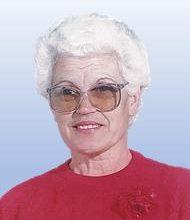 Eduarda Rosa Valente Pereira