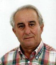 Francisco Barbosa Sequeira