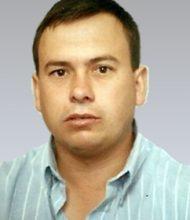 José Manuel Machado Fernandes