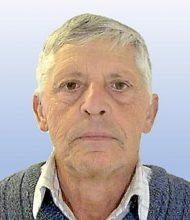 José Eduardo Candeias do Nascimento Martins