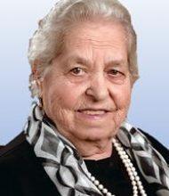 Rosa Maria Inácia