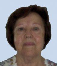 Aliete Francisca da Graça Conceição