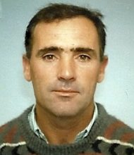 António Francisco Ramos Neto