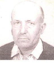 António José Domingues