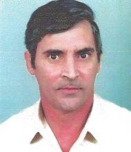 António Manuel Aleixo Ribeiro