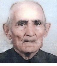 Cândido Manuel