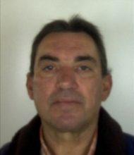 Fernando Manuel Caetano Bento