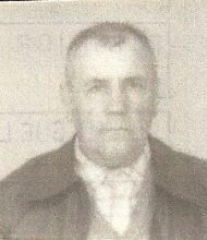 Francisco Belchior