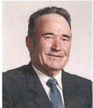 Francisco Correia Paulino