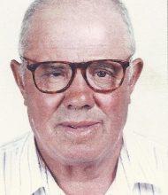 Francisco José Martins Guerreiro