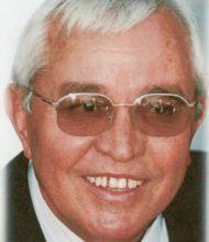 Francisco da Conceição Marta