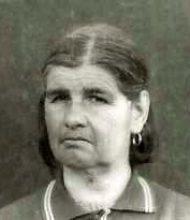 Isabel Alves