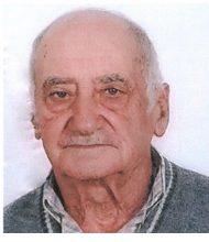 João Azedo Medeiro