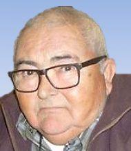 João Francisco Serra