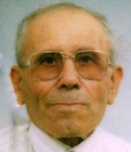 João Gonçalves Carreiro