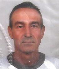 José António Gonçalves Martins