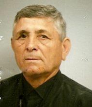 José Domingos Custódio
