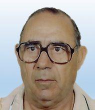 José da Silva
