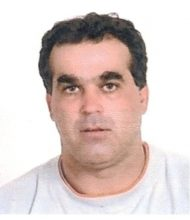 Luis Manuel Olívia