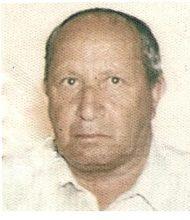 Manuel Matias Cavaco