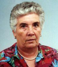 Maria José Arbina