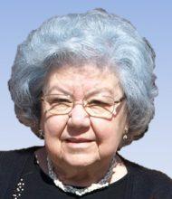 Maria Luísa Correia Pinto Coelho de Oliveira