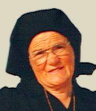 Maria Perpétua Duarte Lopes