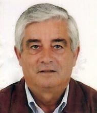 Rodolfo Guerreiro Maduro