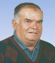 José Dionísio Guerreiro