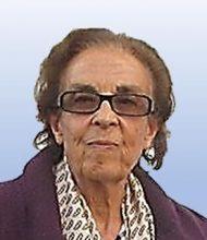 Maria dos Remédios Martins Neves Costa Mendes