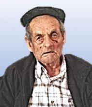 José António Paulino