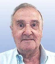Fernando Manuel Vargas Madeira