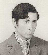 Edmundo Manuel Palma